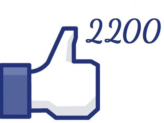 CH3 #2200